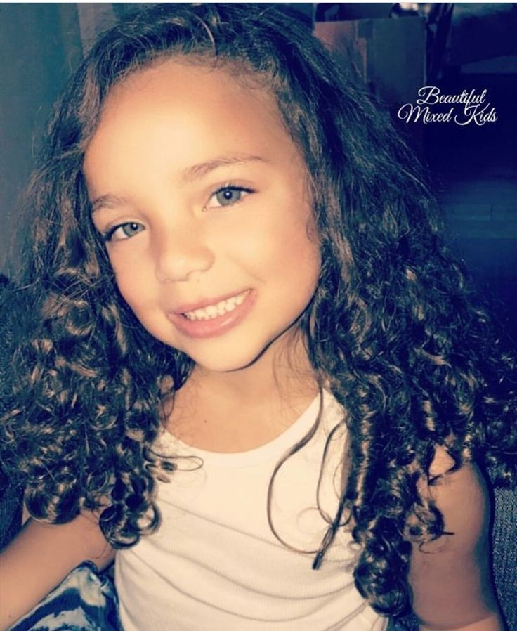 Pin by Myzshanee on children goals | Cute mixed babies ...