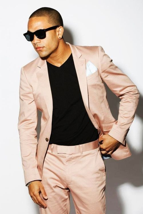 98 best Menswear images on Pinterest | Menswear, Man shop and The guys