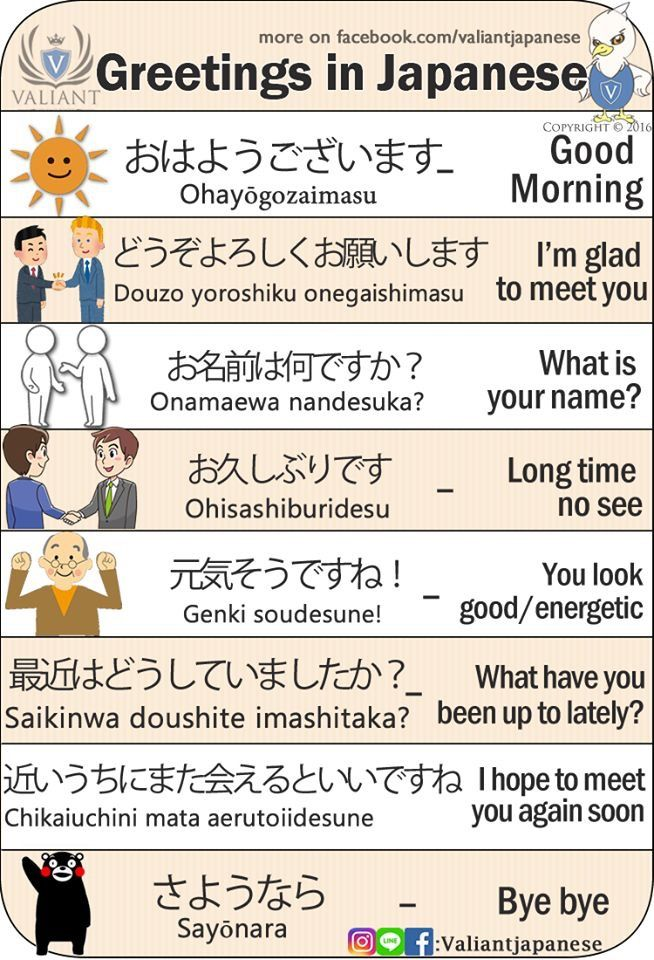 dating japanese phrases and common sentences