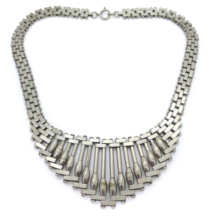 1000 images about art deco costume jewellery on pinterest for Art deco costume jewelry