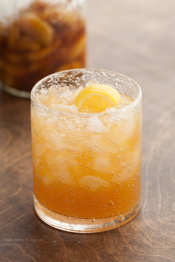 ... Cocktail hour on Pinterest | Bourbon, Hot toddy and Bourbon cocktails