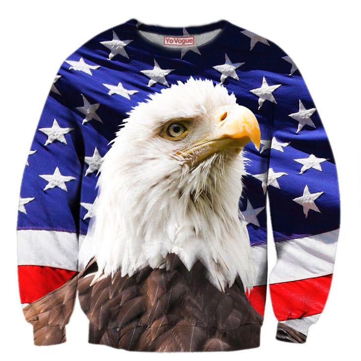 American eagle hoodies on sale