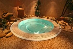 You, your holiday letting guests and hot tubs. Read Boshers guidance here: http://www.boshers.co.uk/blog/health-and-safety-guidance/holiday-letting-guests-hot-tubs/