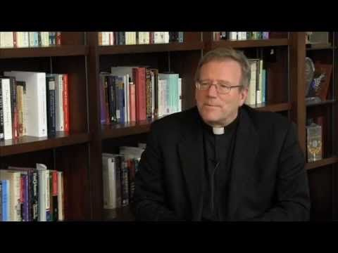 catholic singles in saint robert Like so many others around the world, bishop robert barron was overjoyed to hear of the recent decision of the vatican to canonize mother teresa, a woman generally recognized, during her lifetime, to be a living saint.