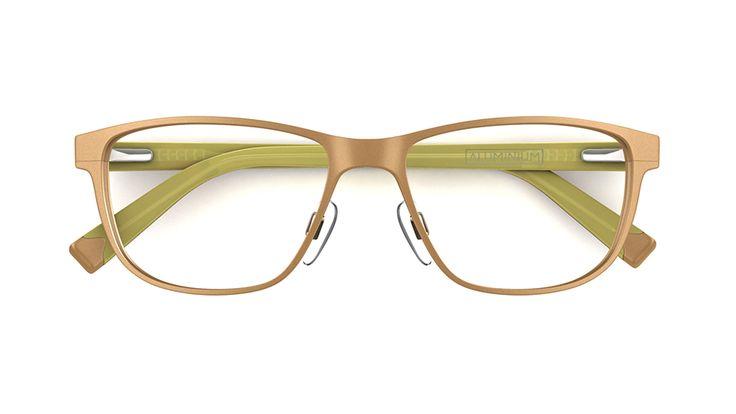 Specsavers brillen - ADRASTEA