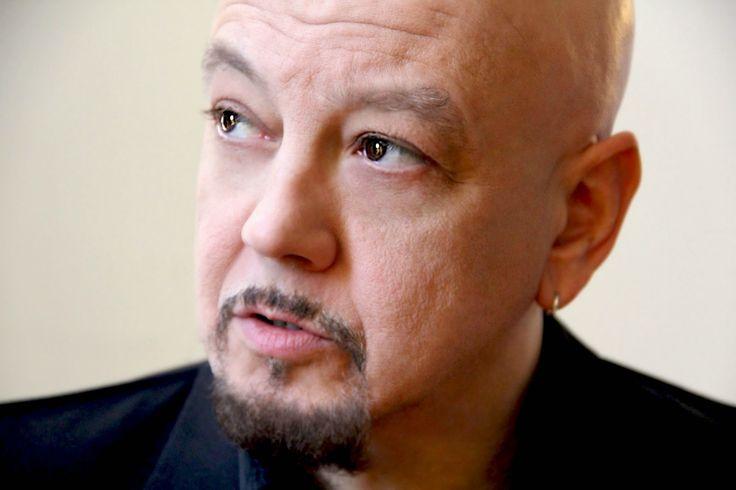 TG Musical e Teatro in Italia: Enrico Ruggeri in concerto al Barclays Teatro Nazi...
