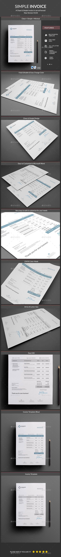 best ideas about invoice template invoice design invoice