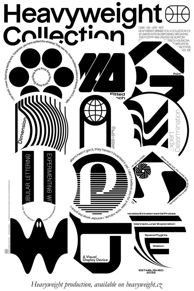 Poster design monochrome - Find This Pin And More On Posters