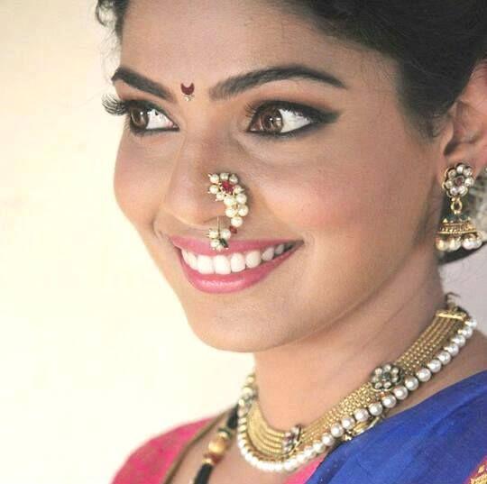 pooja sawant marathi actress mumbai maharashtra india asia