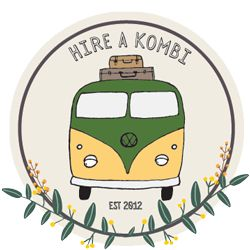 We'd love to help you have a kombi experience! Please phone Alyce + George: 0437548898 / 0438111188 or write us an Email:email hidden; JavaScript is required or use our Enquiry form How to find us Wehave recently relocated to the Bellarine Peninsula 1830 Bellarine Highway, Marcus Hill, Victoria, Australia, 3222 Getting Here You're welcome to …