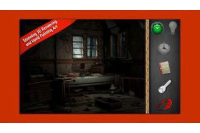 «Bloody Mary Ghost Adventure HD» («Приключение привидения Кровавая Мэри») – увлекательная и необычная игра для Android, которая заставит вас с головой окунуться в таинственный и завораживающий мир призраков. В игре Вы оказываетесь в атмосфере заброшенного замка, наполненного в