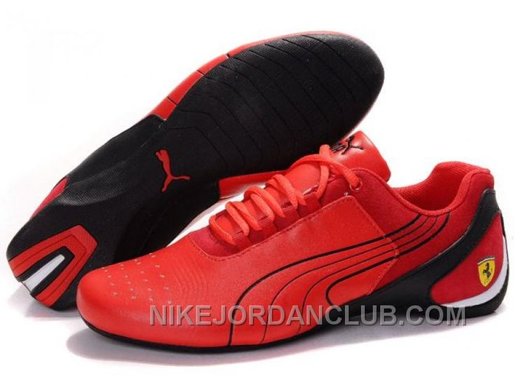 http://www.nikejordanclub.com/womens-puma-future-cat-lo-engine-red-black-mens-shoes-online-nffdj.html WOMENS PUMA FUTURE CAT LO ENGINE RED BLACK MENS SHOES DISCOUNT Only $88.00 , Free Shipping!