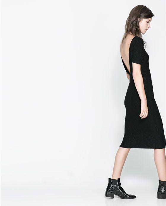 89 best berlin winter wardrobe images on pinterest berlin winter winter wardrobe and boots. Black Bedroom Furniture Sets. Home Design Ideas