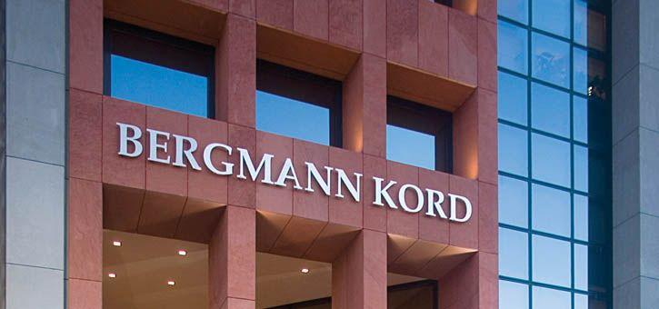 www.kord.gr Клиника восстановления волос BERGMANN KORD развивает деятельность корпоративной социальной ответственности: http://bit.ly/1njg2Pi