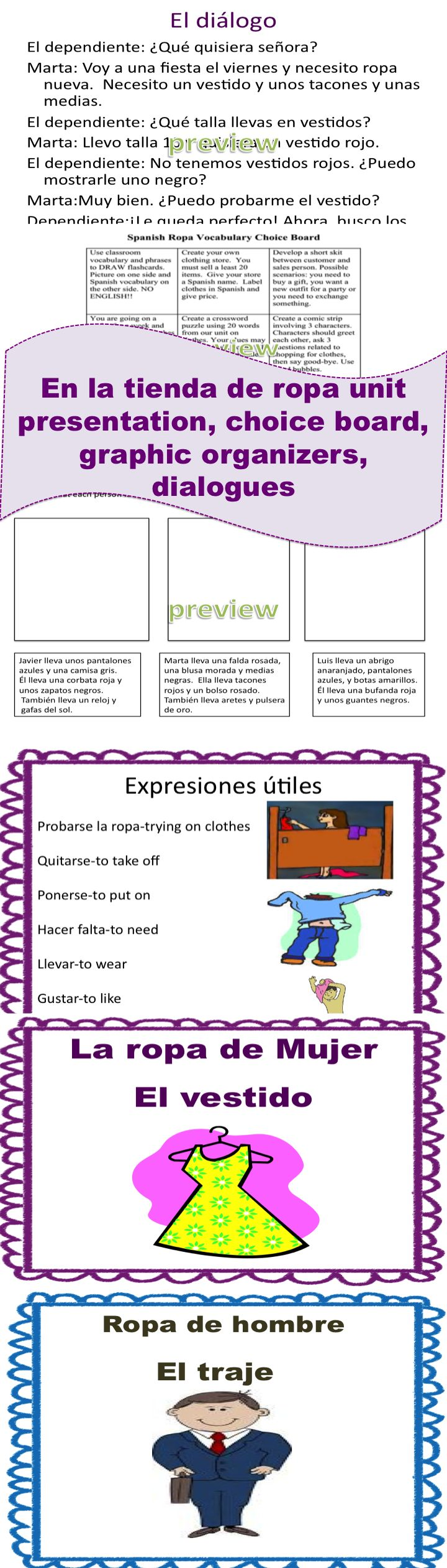 Workbooks realidades worksheets : 220 best spanish lesson plans high school images on Pinterest ...