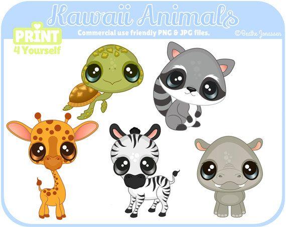 101 besten Lil\' Critters Bilder auf Pinterest | Klebstoff ...