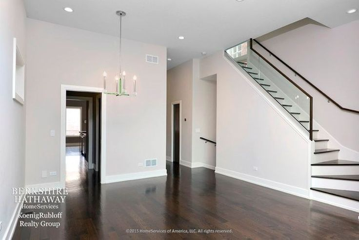 1942 N Wood St, Chicago, IL 60622 | MLS #09309843 - Zillow