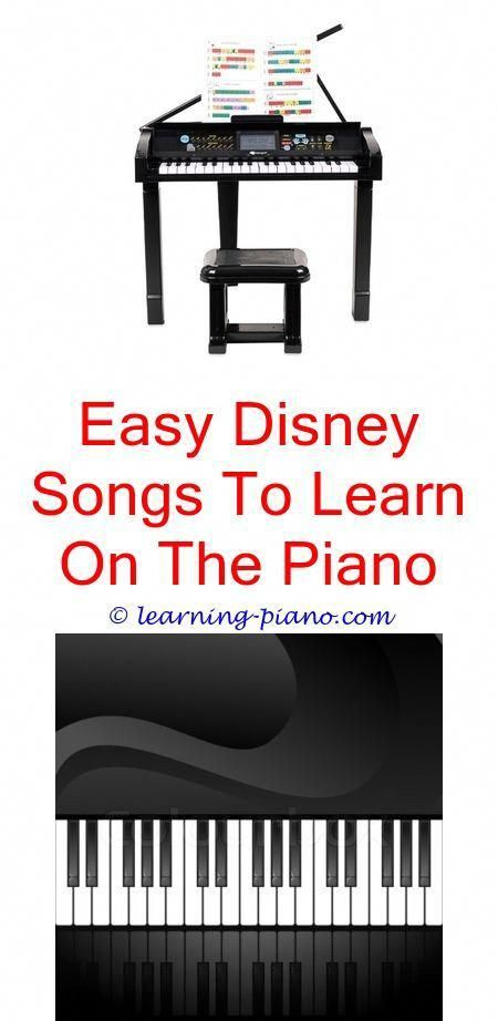 Ebook Learning Piano
