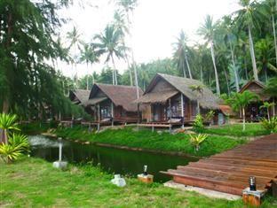 CoCo Cottage Koh Ngai