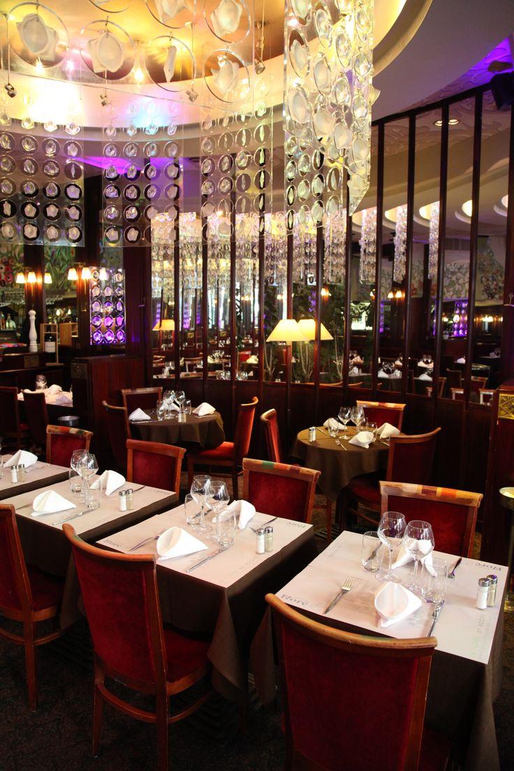 Restaurant Chez Flore A Lille
