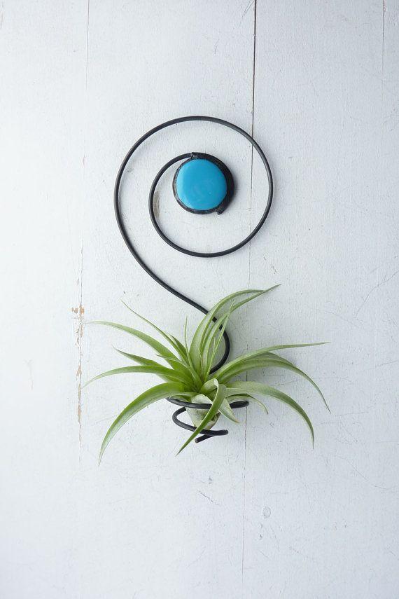 1000 Ideas About Plant Holders On Pinterest Macrame
