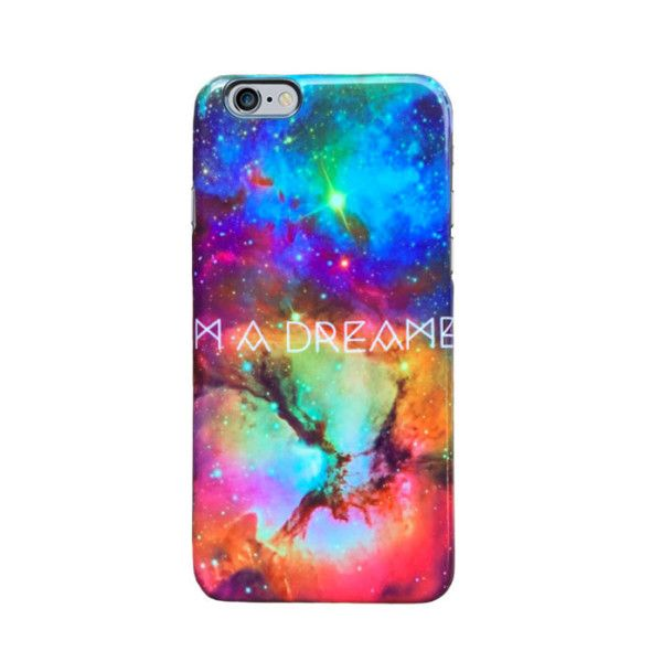 iphone6-galaxy-cover-south-africa