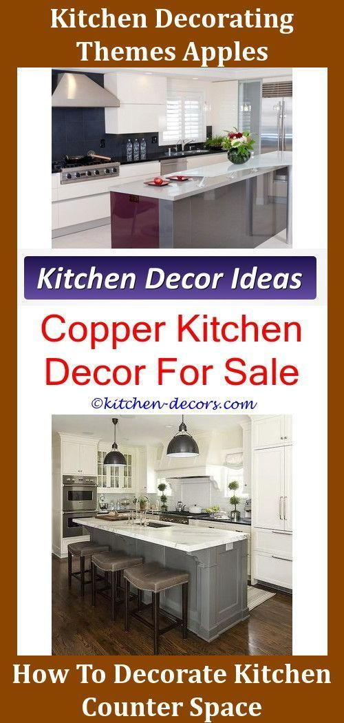 How To Decorate A Small Kitchen Space,diy kitchen cabinet decorating