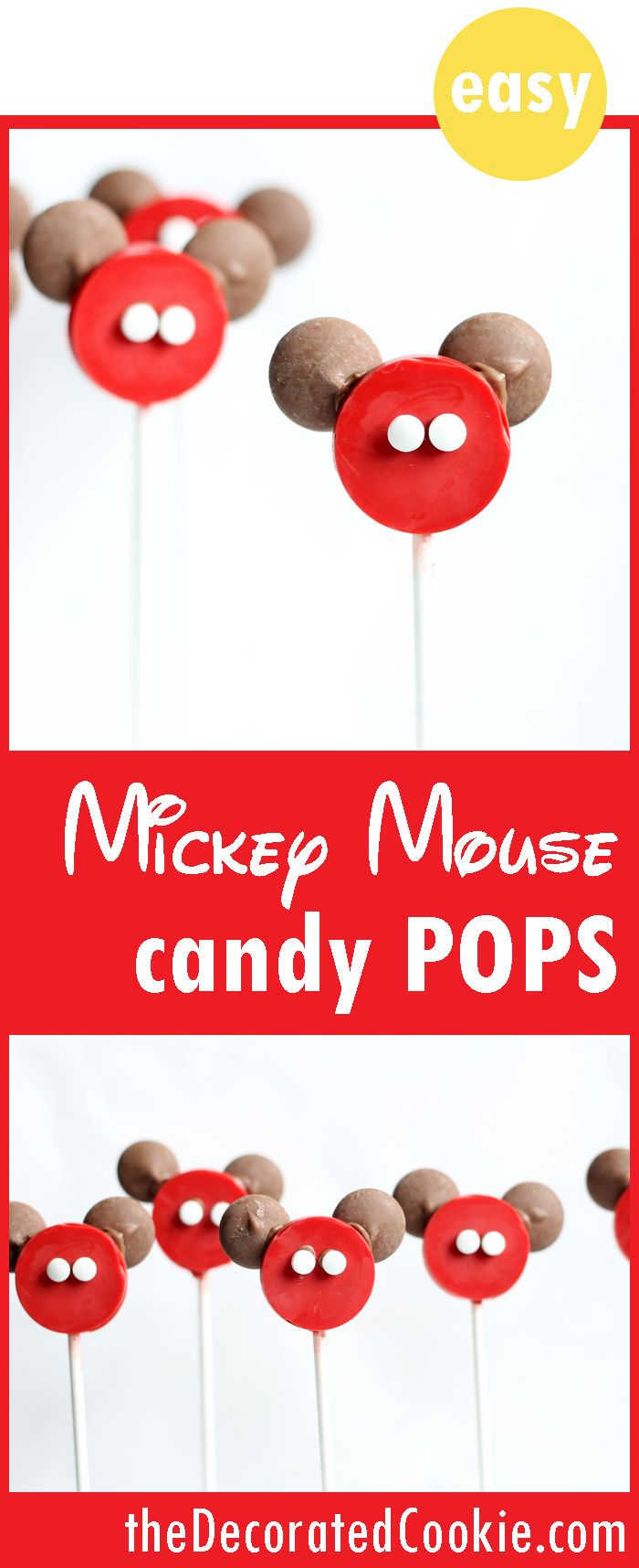 Simple Mouse Halloween Costume: 8637 Best Fun Food For Kids! Images On Pinterest