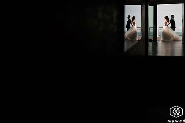 """Awarded on MyWed #weddingdestinationphotographer #bridalportraits #junebugweddings #destinationwedding #weddinginspiration #bestweddingphoto #instawedding #weddingfun #weddingstyle #weddinginspo #weddingday # #bridetobe #weddingphotographer #fashion #fashionphotographer #lookslikefilm #prewedding #engagement  #weddings #brideandgroom #followme #photooftheday #instagram #instadaily #picoftheday #weddingplanner #fashion #love #victorduduca"" by @victor_duduca. #невеста #prewedding #brides…"
