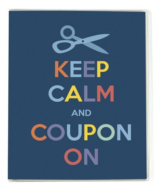 how to get coupons for extreme couponing