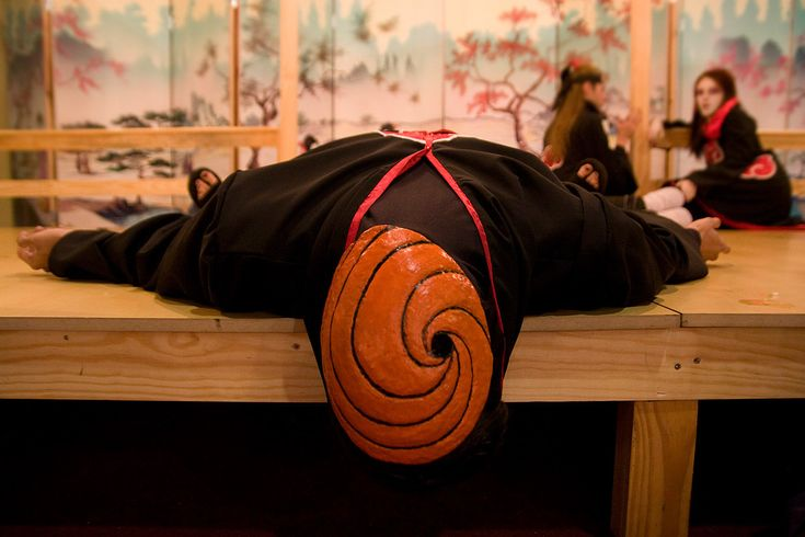 #Cosplay #Tobi #TobiCosplay #Mask #TobiMask #Naruto #Akatsuki #Obito #ObitoCosplay #ObitoMask #Anime #Manga #Uchiha #ObitoUchiha #NarutoManga #NarutoAnime | Cosplay | Obito | Tobi | Mask | Naruto | Akatsuki | Anime | Uchiha | Manga