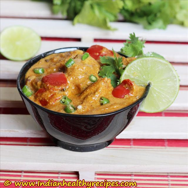 The 25 best recipes with egg sanjeev kapoor ideas on pinterest chicken tikka masala recipe how to make indian chicken tikka masala forumfinder Images
