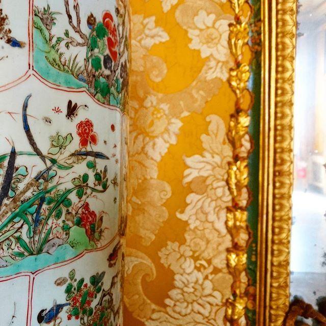 """La Cina a Venezia #China #Venice #Cina #Venèssia #Querini #stampalia #myvenice #lovesunitedvenice #venezia360 #volgovenezia #volgoveneto #lovitaly #specchi #tessuti #Veneziani #instagood #travel"" by @simonetta9744. #ganpatibappamorya #dilsedesi #aboutlastnight #whatiwore #ganpati #ganeshutsav #ganpatibappa #indianfestival #celebrations #happiness #festivalfashion #festivalstyle #lookbook #pinksuit #anarkali #festivaloutfit #desigirl #nehamalik #model #actor #blogger #instagood #instadaily…"