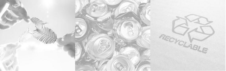 utylizacja recykling