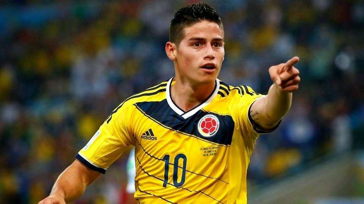 uno de los mejores jugadores de europa....
