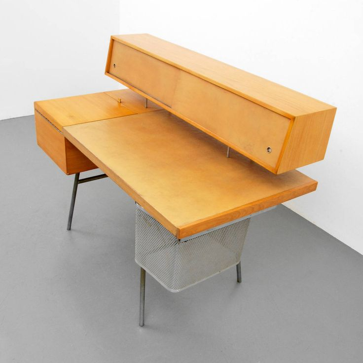 Modern Office Furniture Miami Collection Impressive Inspiration