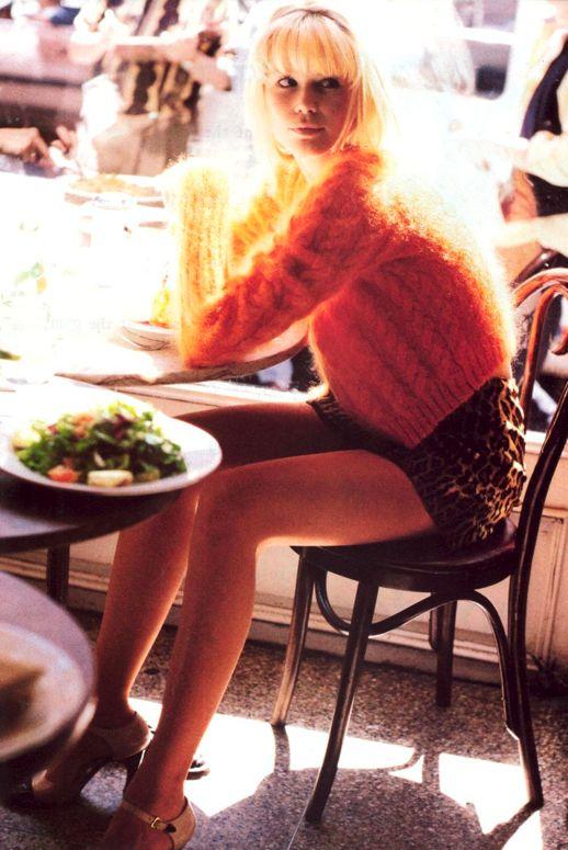 Vogue 1994