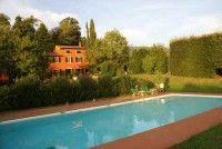 Casa Di Annadora  swimming pool