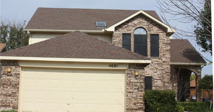 Best Image Result For Owens Corning Duration Amber Shingles 400 x 300