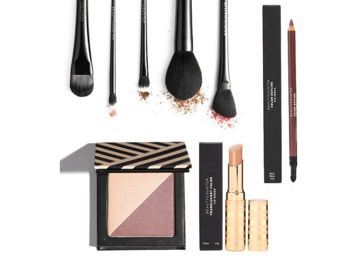 @beautycounter Makes @elle 3 Game-Changing Beauty Brands to Watch Out for This Year #beautifulproductsmadesafe #gamechanger