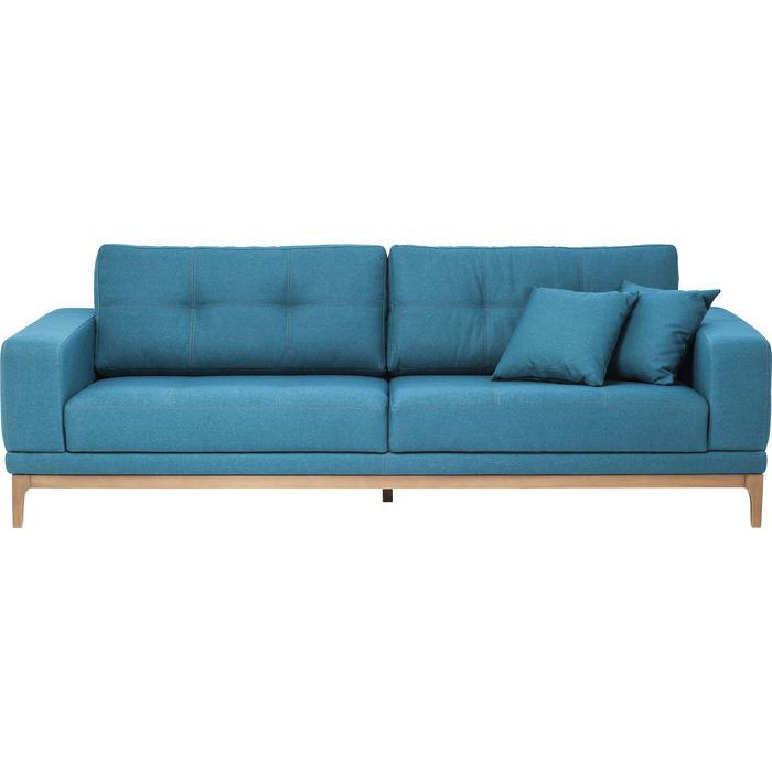 40 best modern vintage images on pinterest product for Couch 4 meter