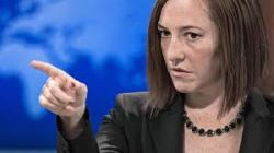 In an interview this evening on Fox News, State Department spokeswoman Jen Psaki would not promise that Americans would get to see the details of a nuclear deal with Iran before it's 'signed, sealed, delivered.' … Read More