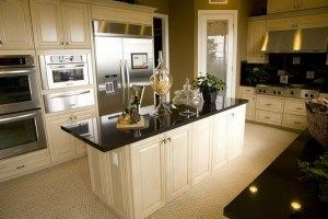 Newport Beach dedicated staffs are extremely skilled craftsman and provide the best attention to detail design. Their experience can also be seen in all aspects of their work, from the look to the finishing touches.  http://jamesotteson.org/a-one-stop-solution-for-your-kitchen-remodeling/