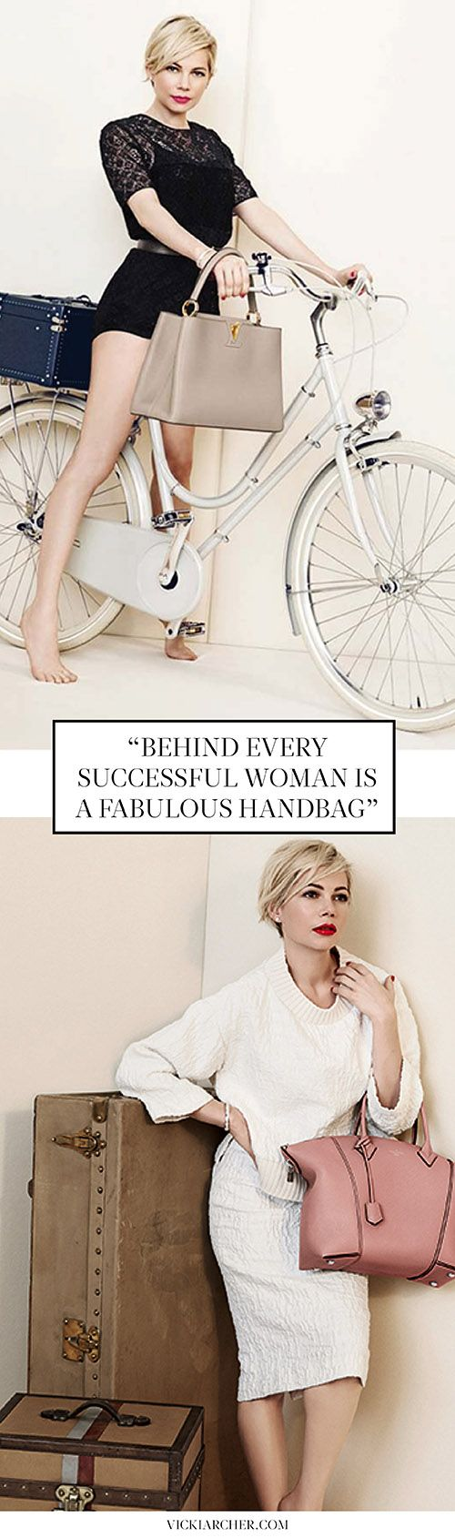 packing for paris: the two handbag rule http://vickiarcher.com/2015/07/packing-for-paris-the-two-handbag-rule/