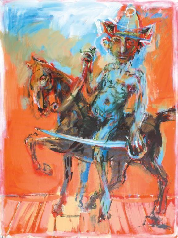 canvas 2007 and older | MarekOrmandik.eu