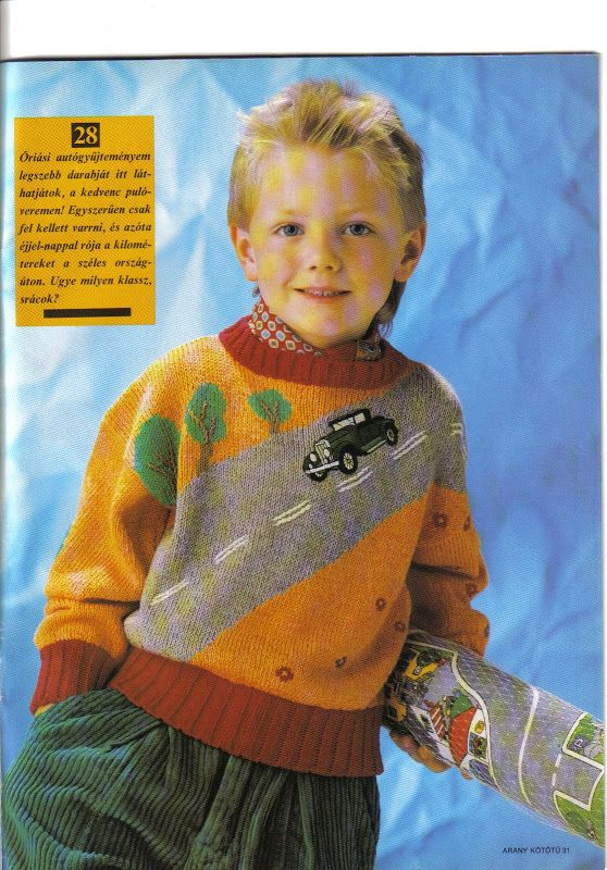 http://knits4kids.com/collection-en/library/album-view/?aid=4856