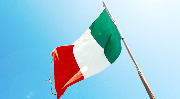 USP oferece curso de italiano online e gratuito