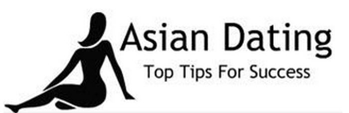 Best totally free asian dating sites