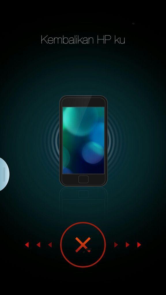 Jangan panik ketima gadget Samsung Anda hilang atau lupa. Samsung menyediakan fitur gratis untuk nenemukan gadget Samsung Android Anda yang hilang.