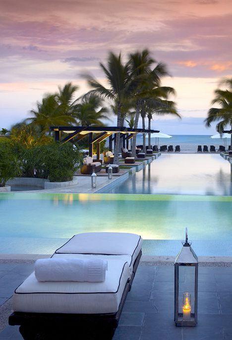 Marketing Swimming Pools : The best luxury lifestyle ideas on pinterest